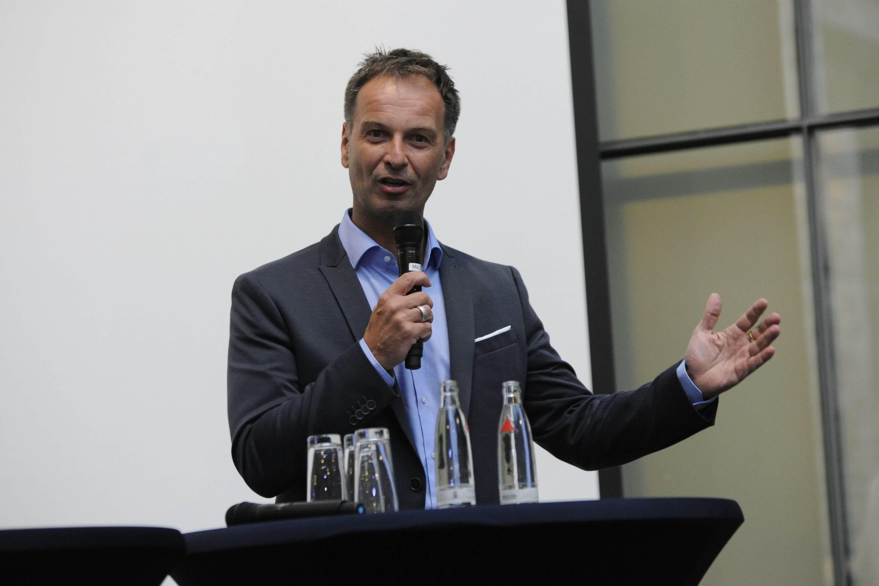 Claus Lufen